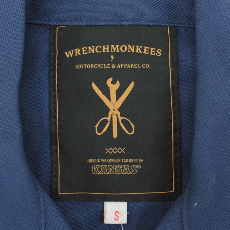 wrenchmonkees1501-0230-70