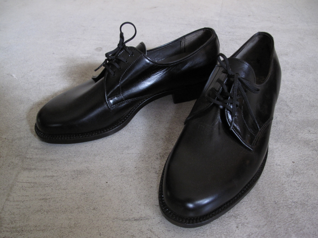 french military shoes (1)