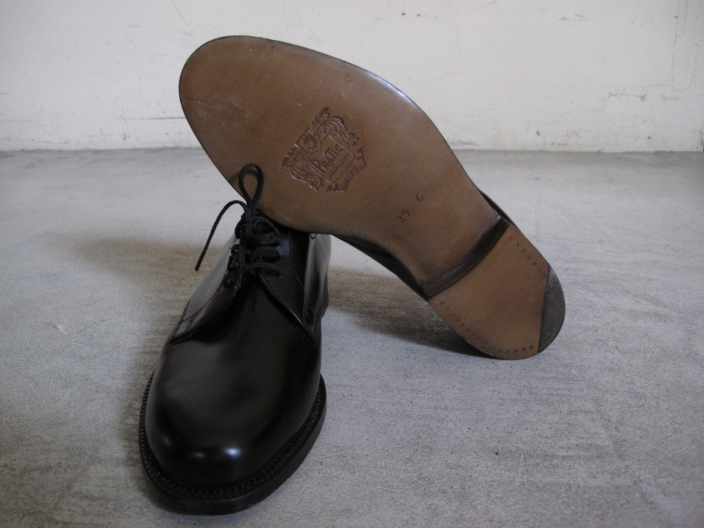 french military shoes (4)