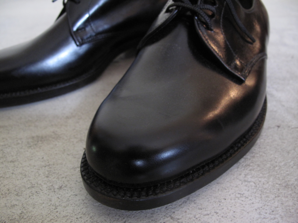 french military shoes (7)