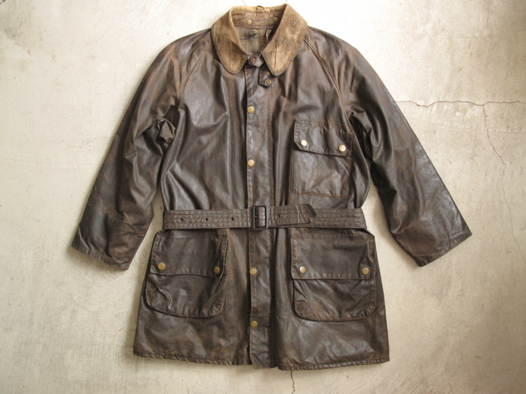 barbour solwayzipper (1)