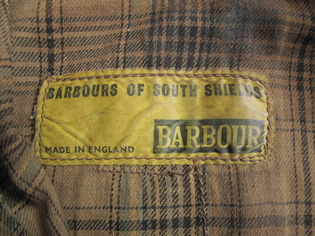barbour solwayzipper (7)