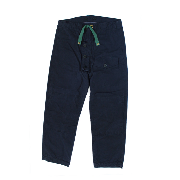 vintage_royalnavyventilewindprooftrouser1601-0018-30