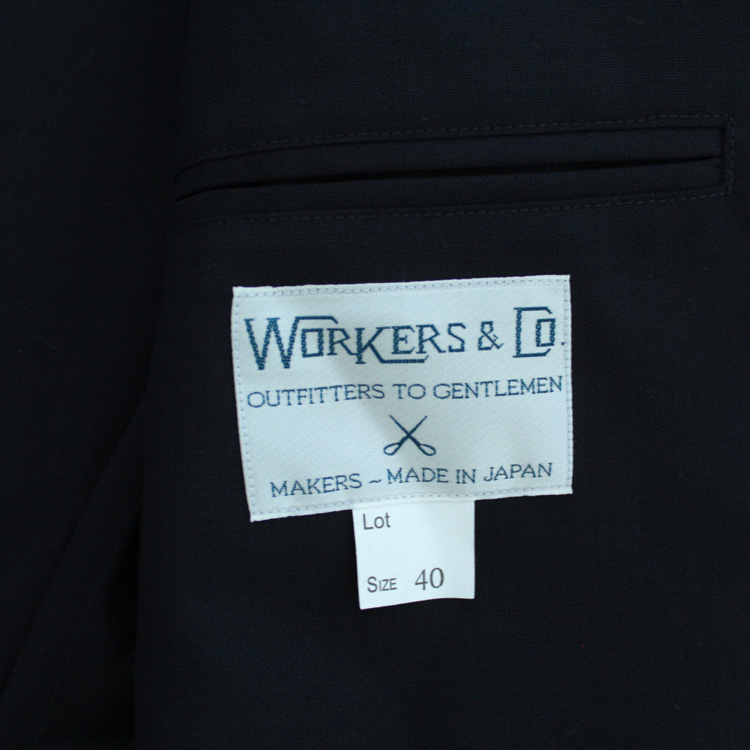 workers1601-0005-20