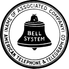 220px-Bell_System_hires_1921_logo