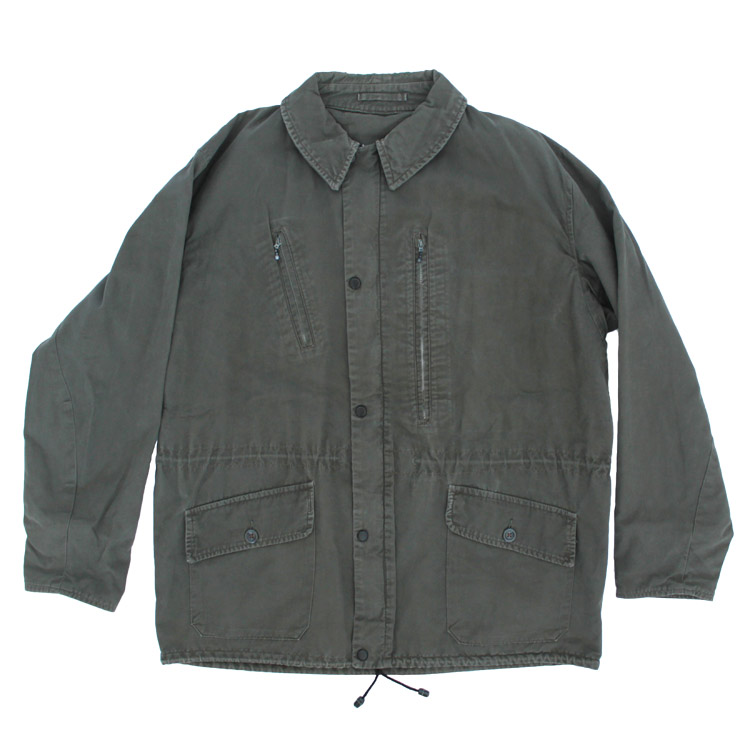 vintage_blacksjacket1601-0044-20