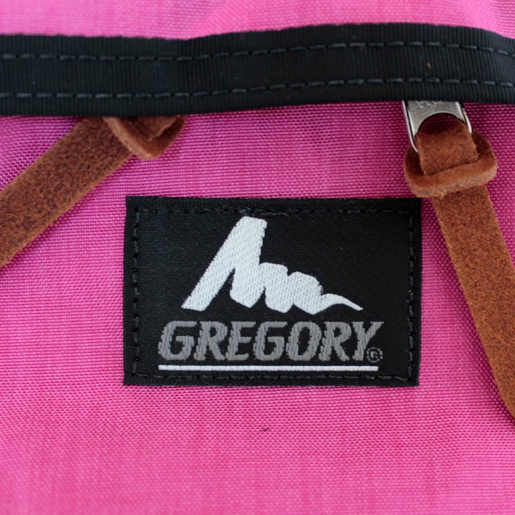deadstockgregory1601-0152-99