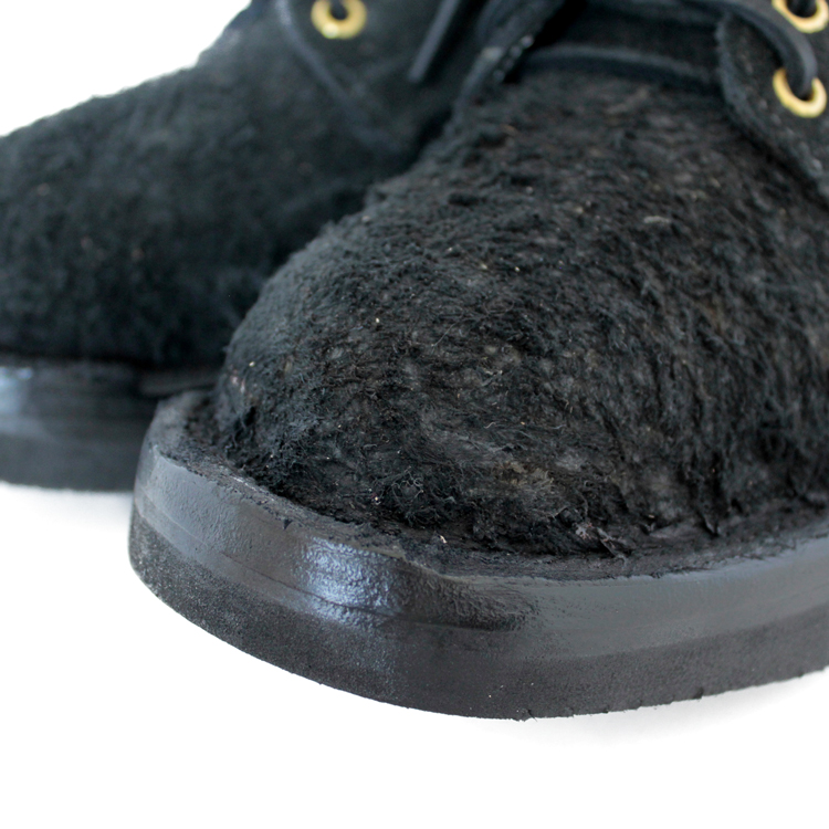 grizzlyboots1601-0111-93