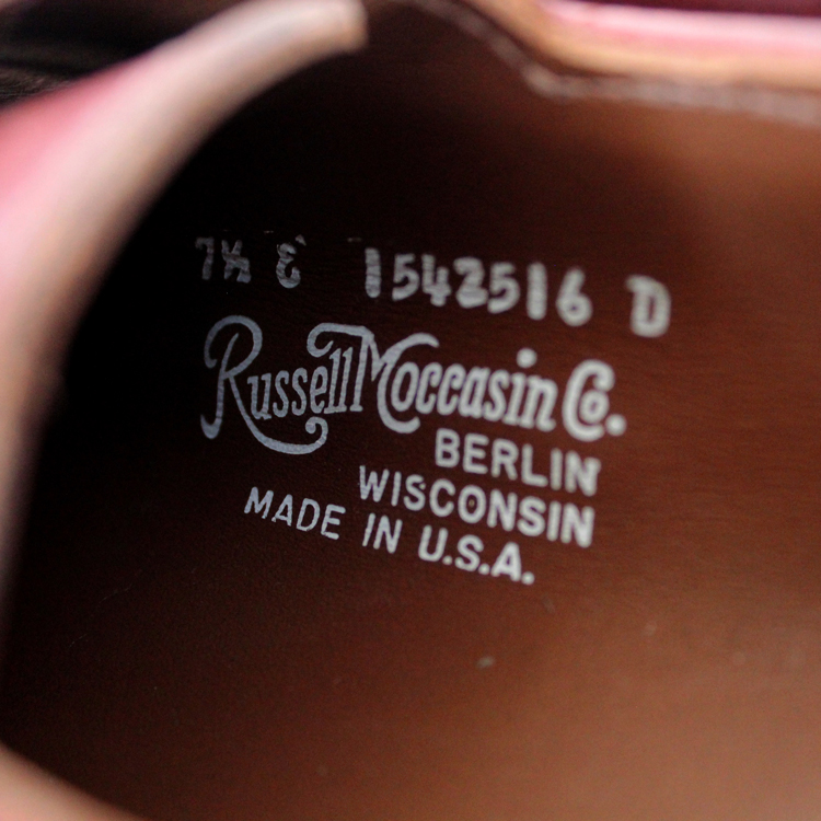 russellmoccasin1601-0147-93