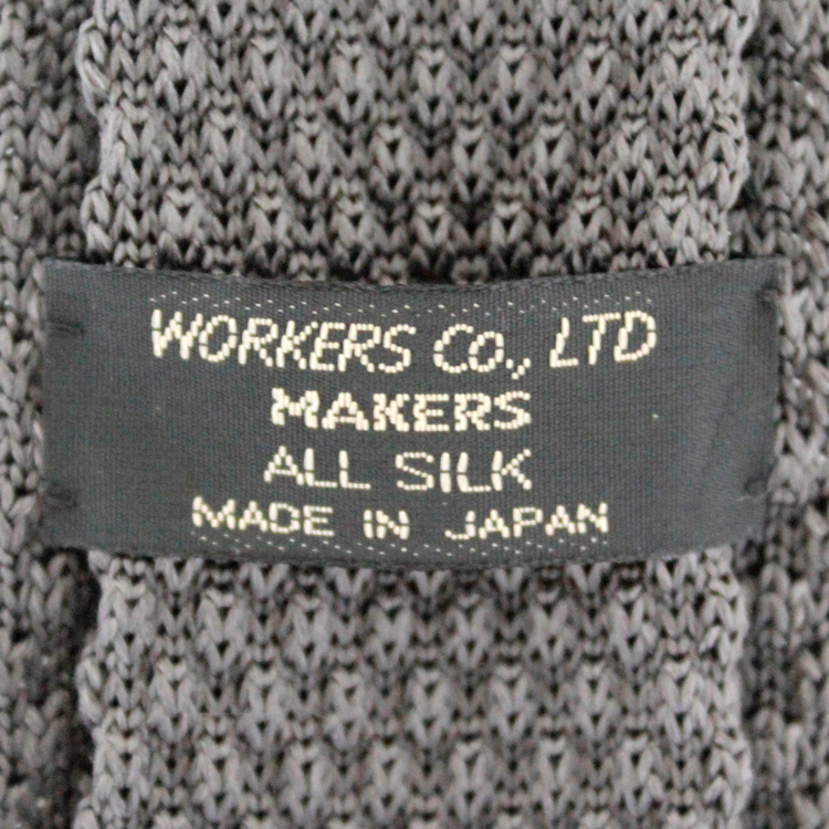 workers1601-0170-99