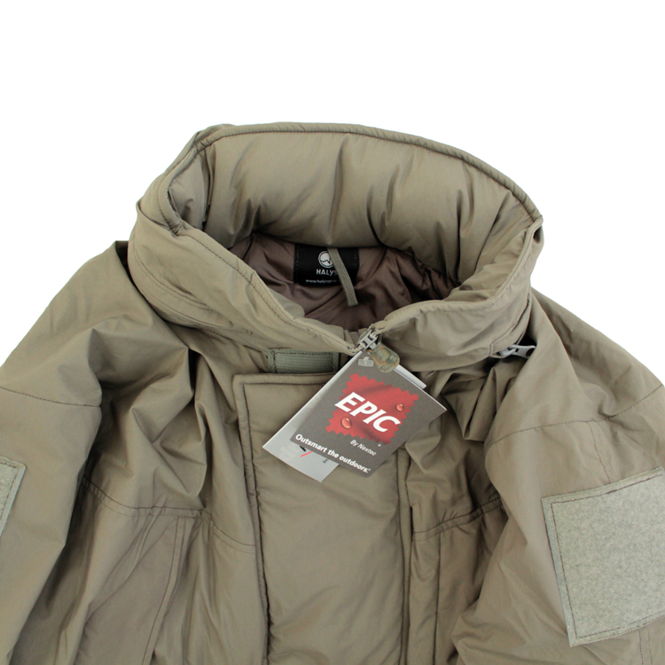 pcu-level7-type2-extreme-cold-weather-parka1602-0048-20