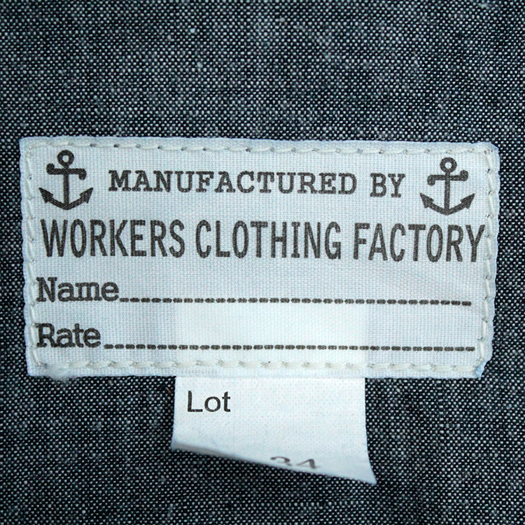 workers1701-0010-20