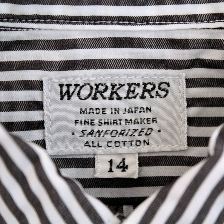 workers1701-0091-50