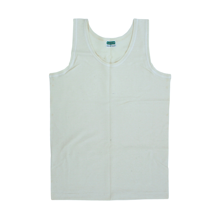 deadstocktanktop1701-0204-70