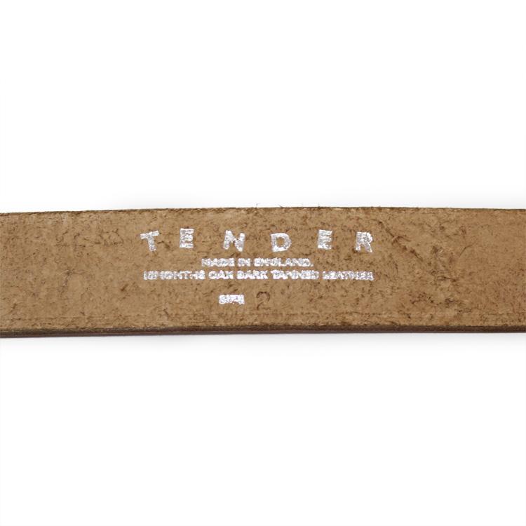 tender1501-0037-94