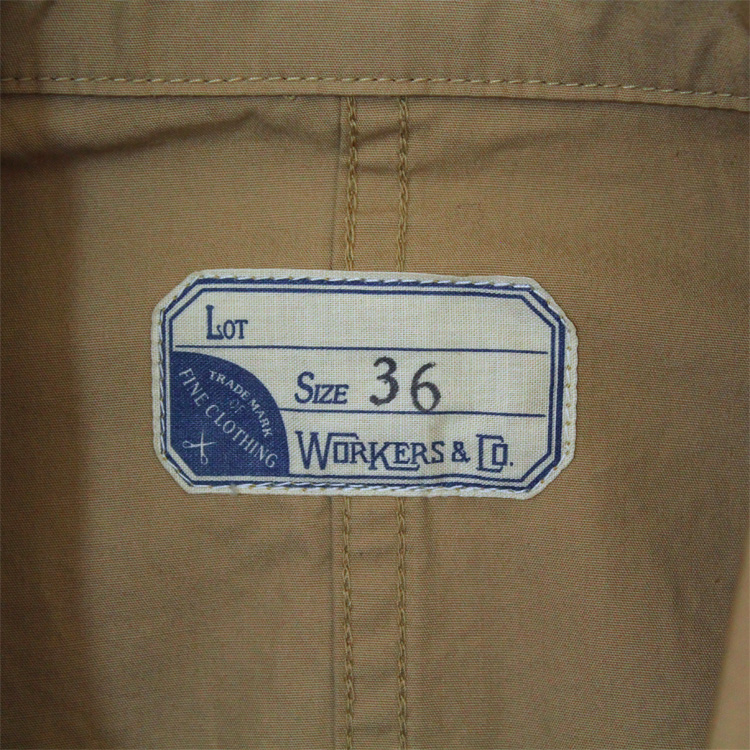 wokers1501-0008-20