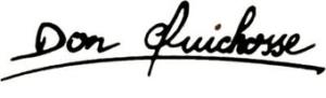 Logo_Texte