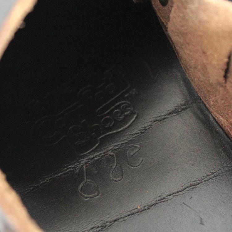 fernandleather1501-0104-93