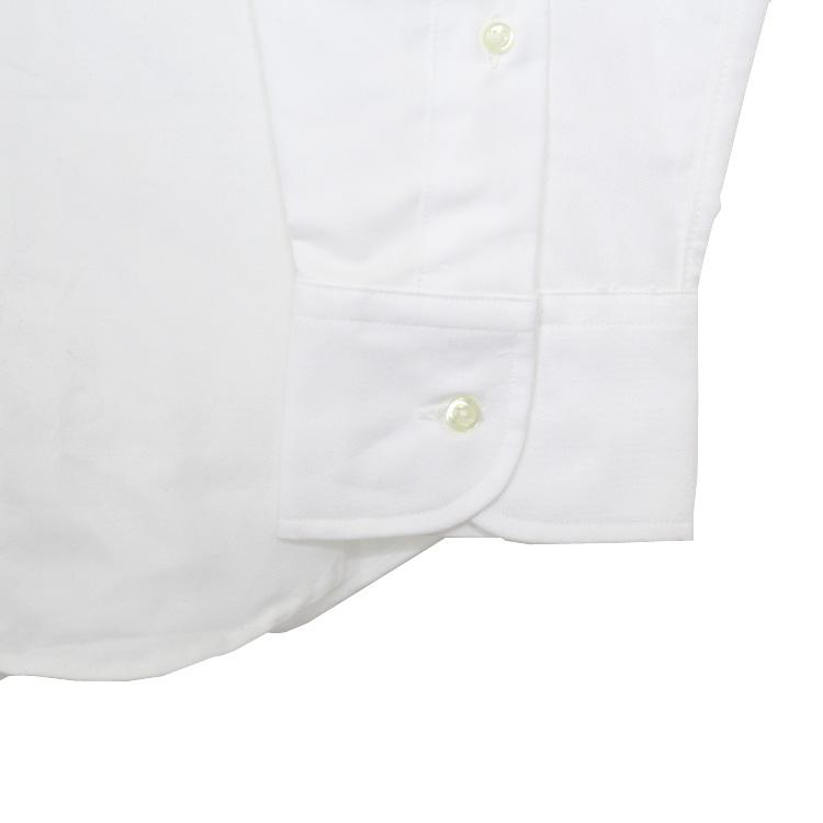 individualizedshirts1501-0061-50