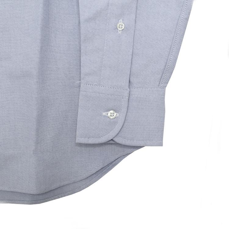 individualizedshirts1501-0062-50