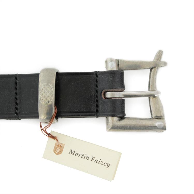 martinfaizey1501-0107-94