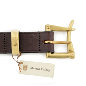 martinfaizey1501-0108-94