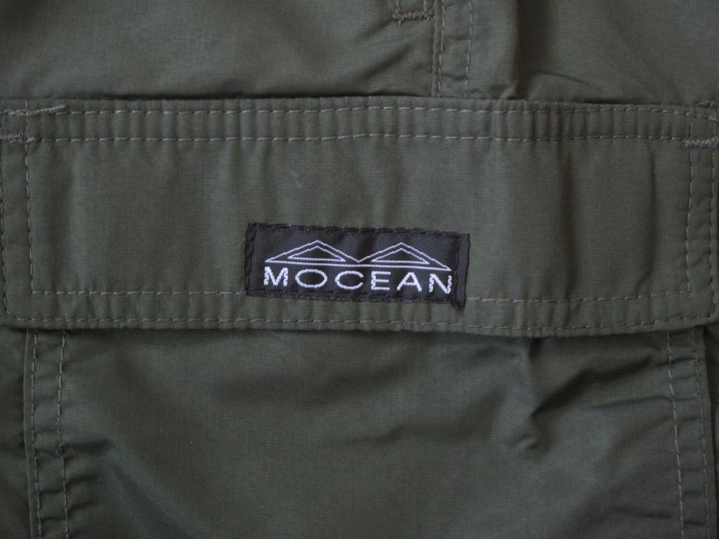 mocean (5)