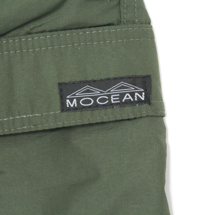 mocean1501-0100-30