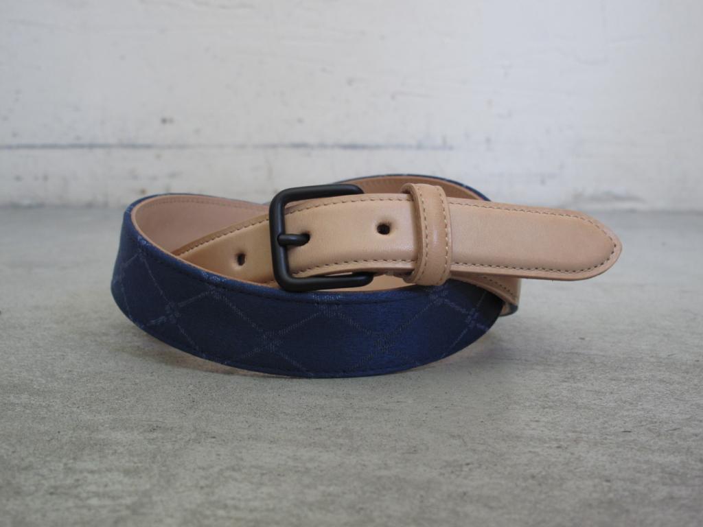 semoh belt (1)