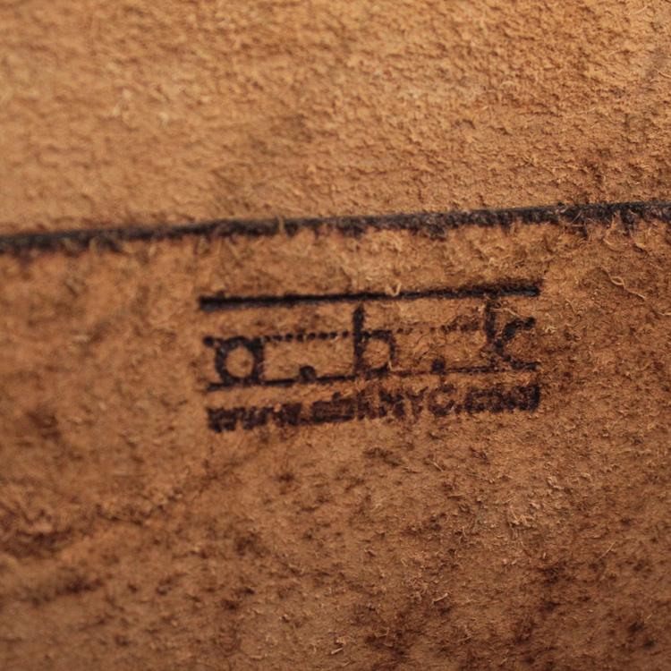 a.b.k1501-0132-96