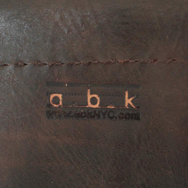 a.b.k1501-0134-96