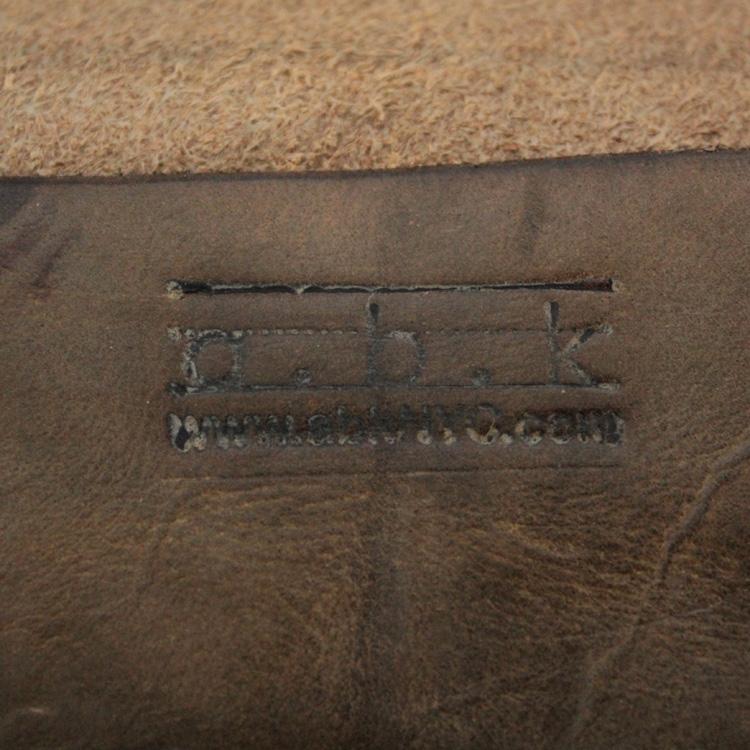 a.b.k1501-0137-96