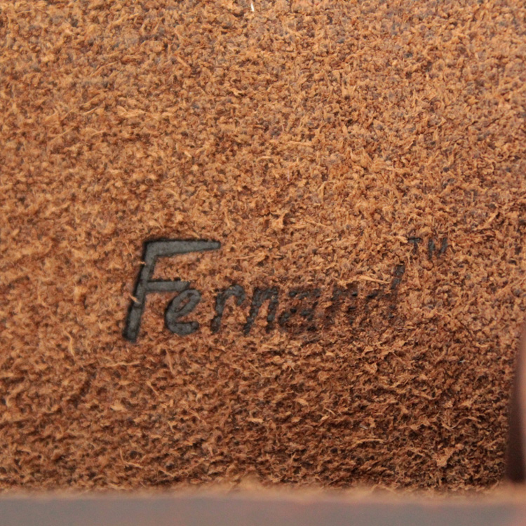 fernandleather1501-0145-96