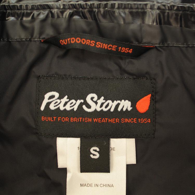 peterstorm1501-0113-20