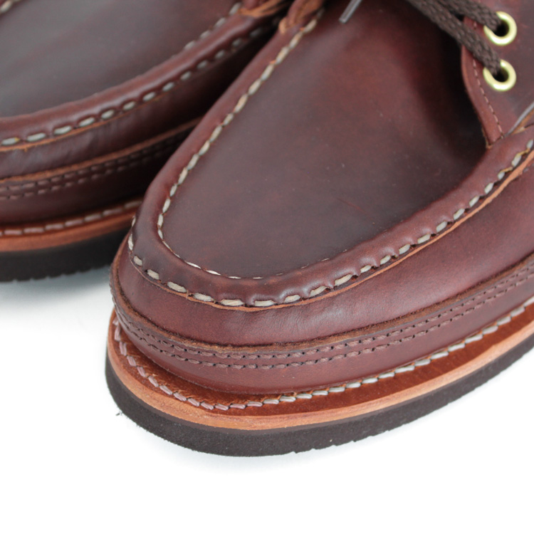 russellmoccasin1501-0125-93