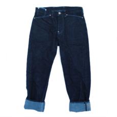 tender1501-0115-30