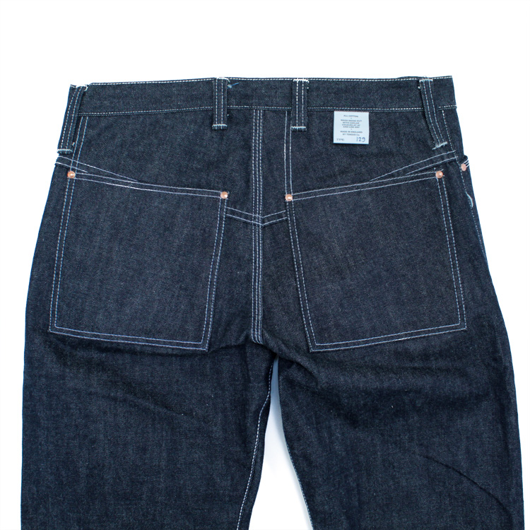 tender1501-0116-30