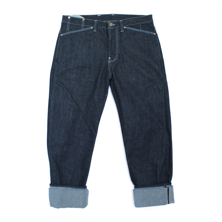 tender1501-0117-30