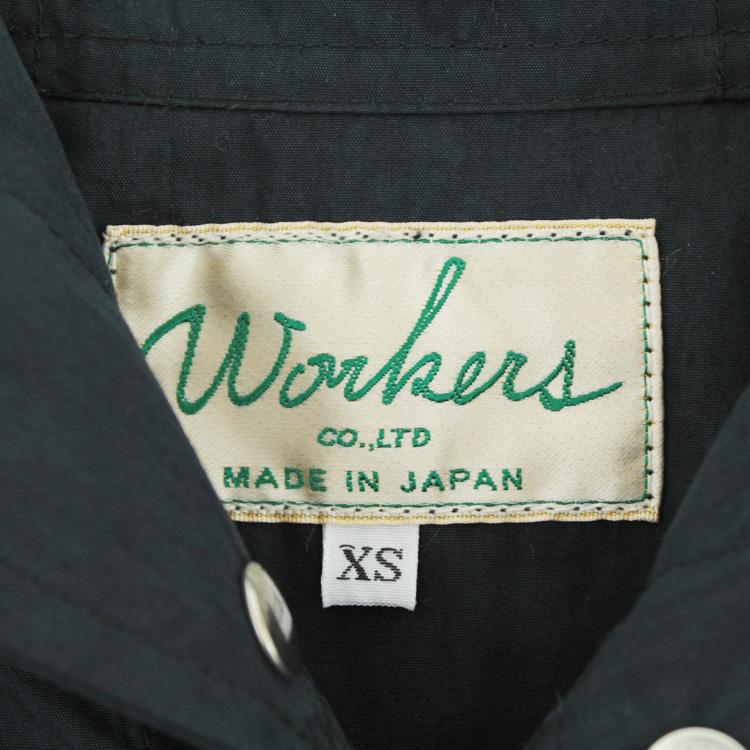 wokers1501-0229-20