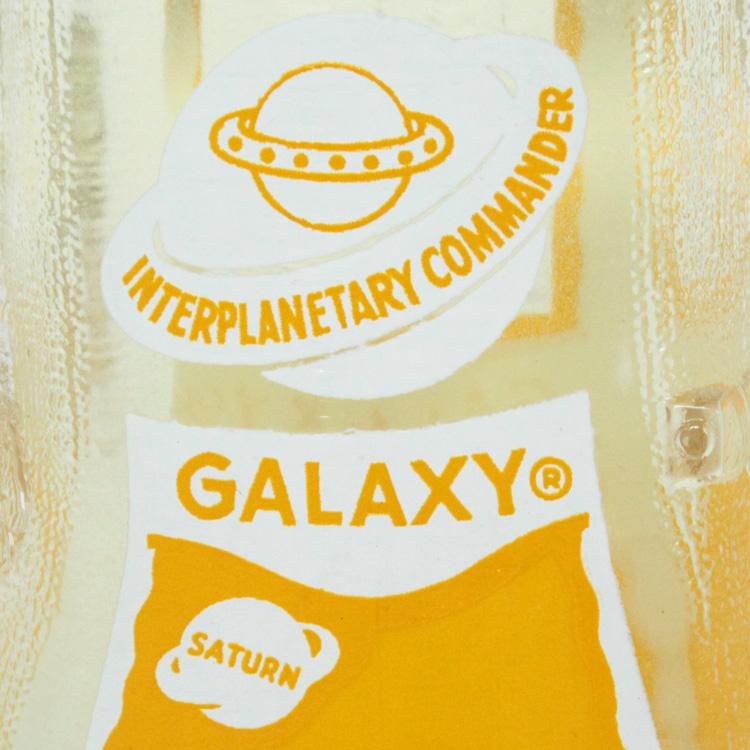 galaxybottlediffuser1501-0182-99