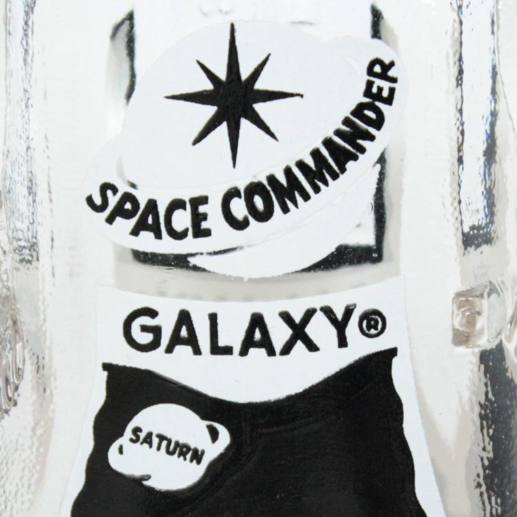 galaxybottlediffuser1501-0183-99
