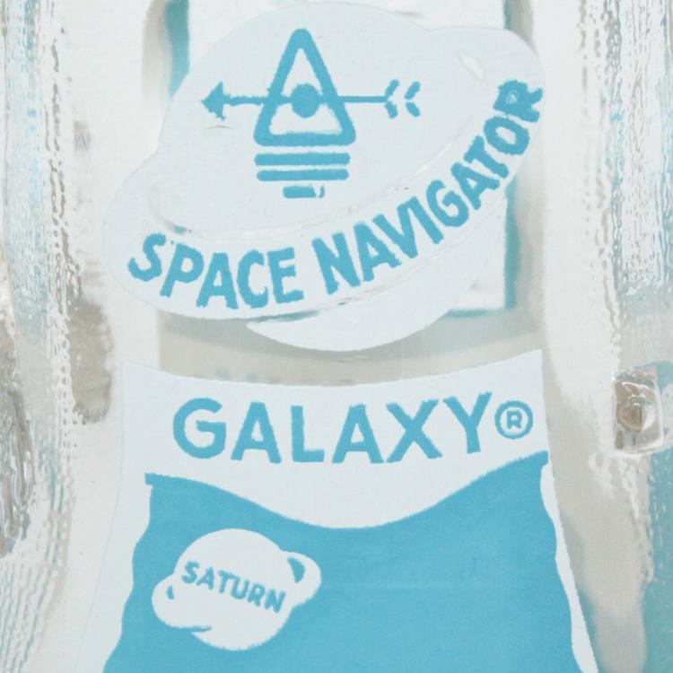 galaxybottlediffuser1501-0184-99