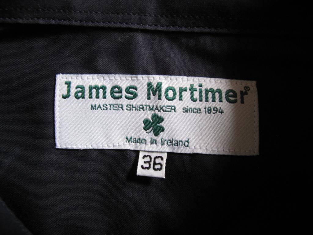 james mortimer navy (6)
