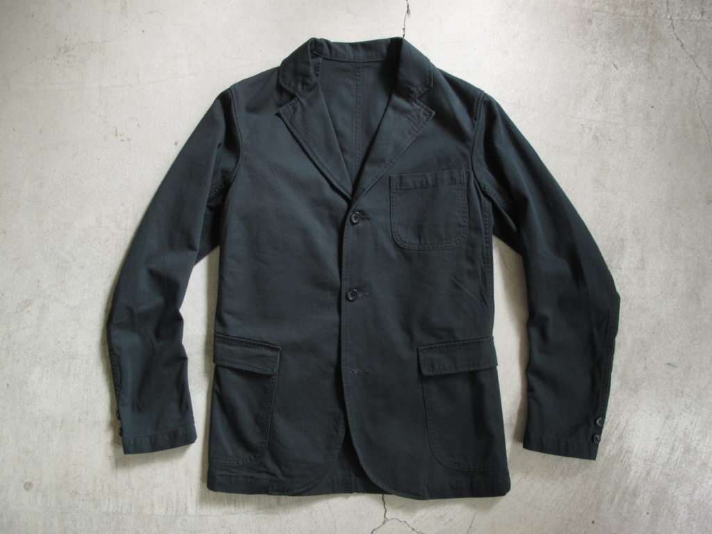 lounge jacket (1)