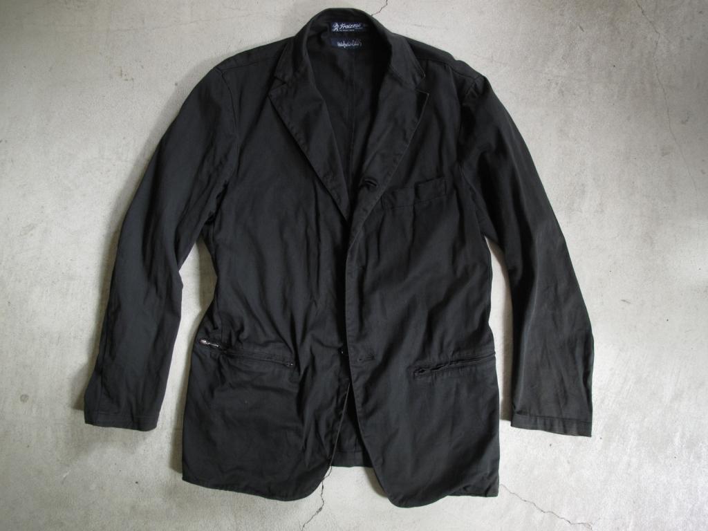 lounge jacket (10)