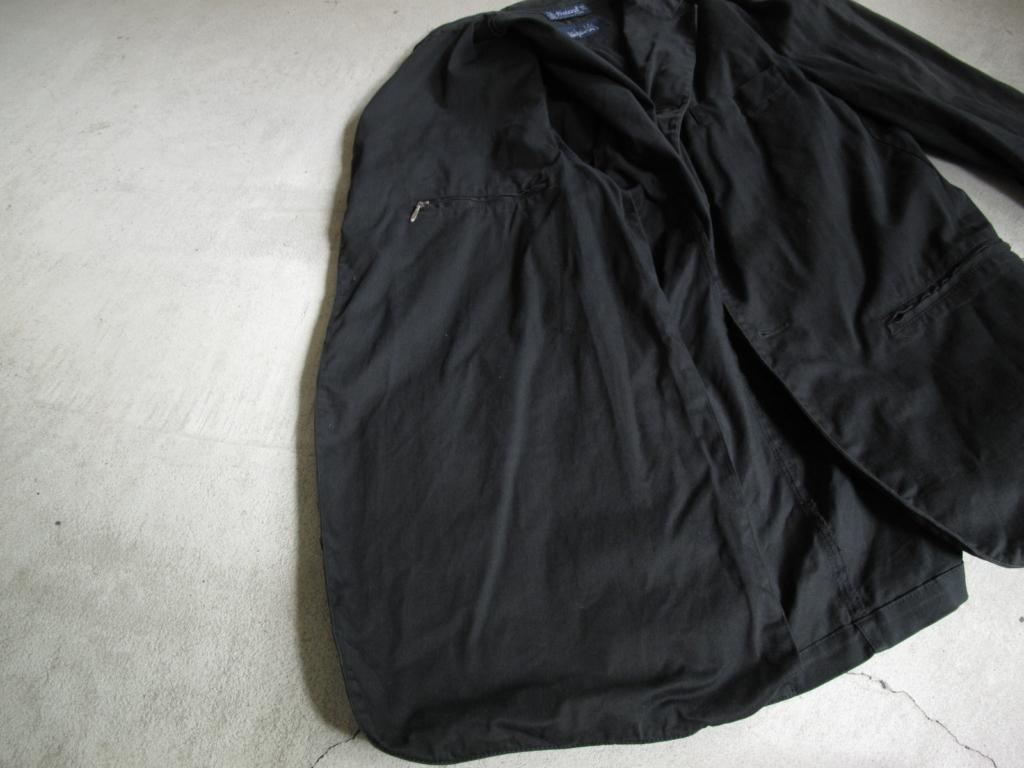 lounge jacket (13)