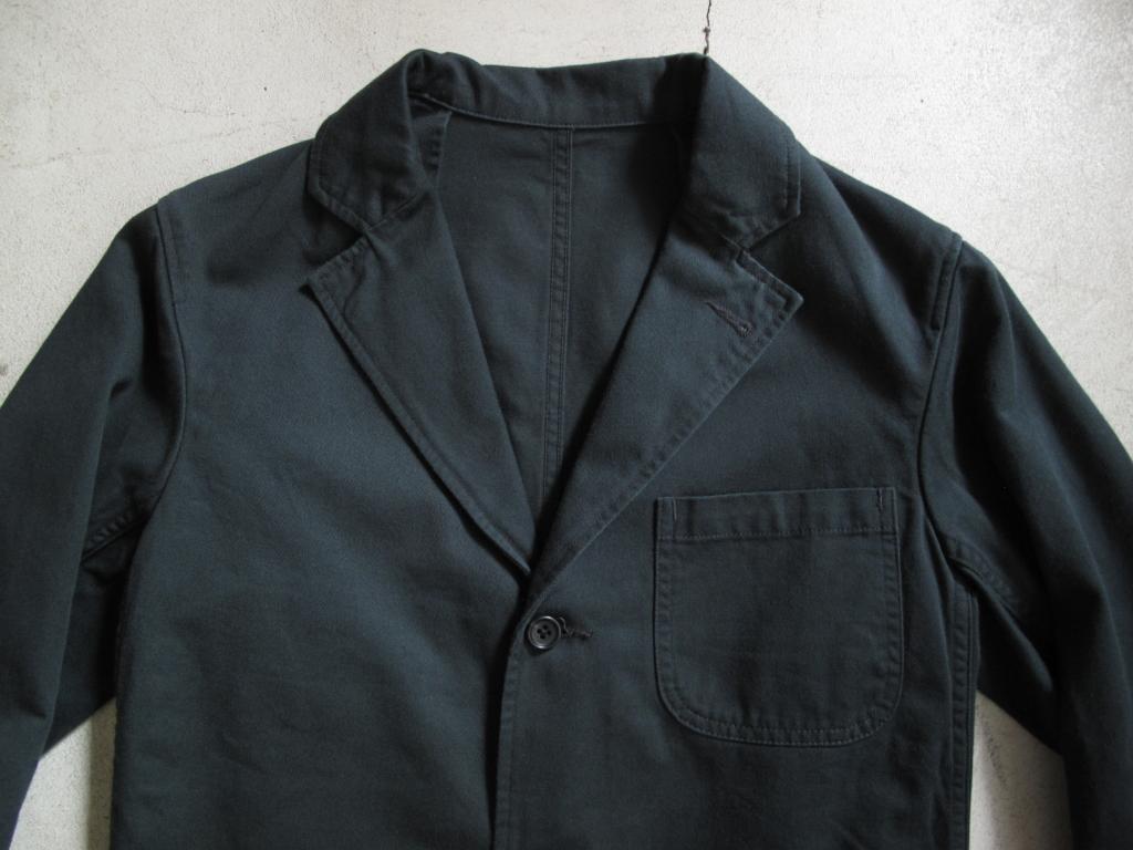 lounge jacket (2)