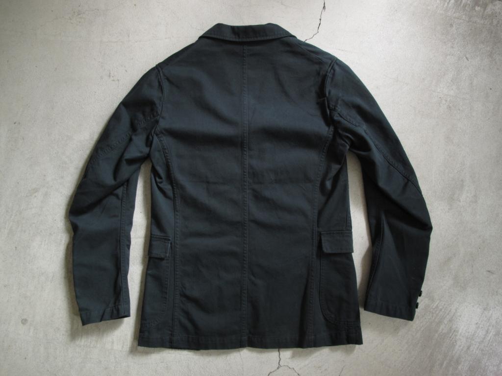 lounge jacket (3)