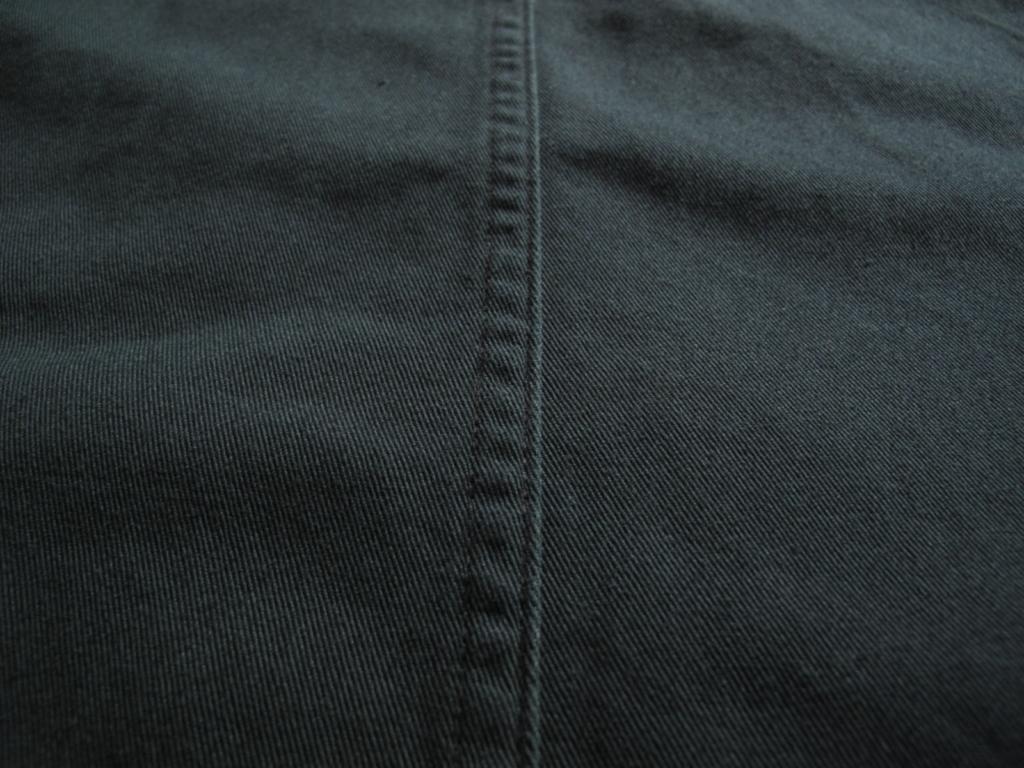 lounge jacket (4)