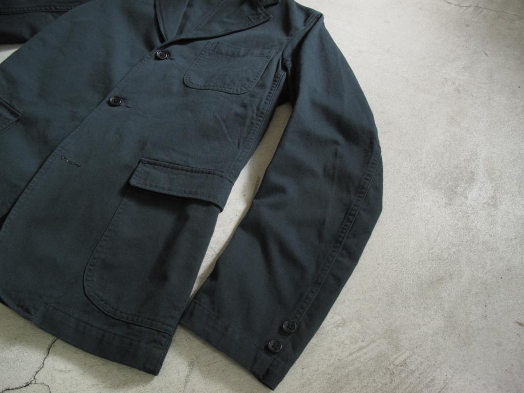 lounge jacket (5)